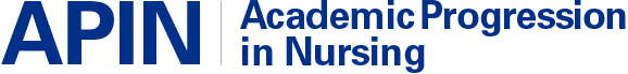 academicprogression site header logo