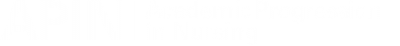 academicprogression site logo